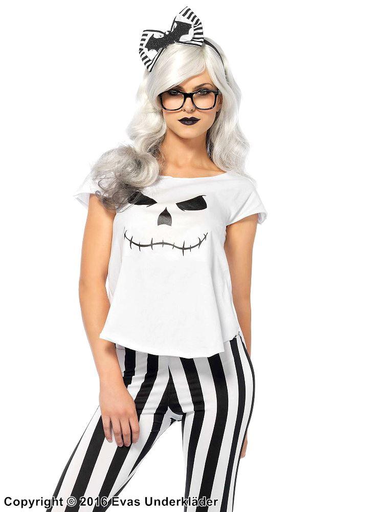 Hipster-skelett 49db47719f2c2